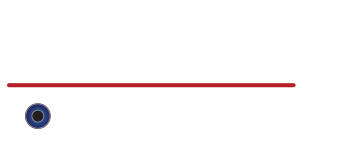 Wardell Vision Center